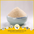 Dehydrated granulated onion 40-80 mesh