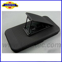 New Design Belt Clip Holster for Samsung Galaxy S3 III Phone