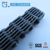 Best Quality Standard Timing Chains for Motorcycle Timing Chain Kit