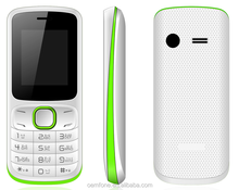 small size GSM cheapest basic mobile phone