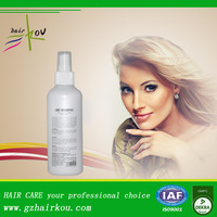 Instant Hair Product Dry Shampoo Hair Care