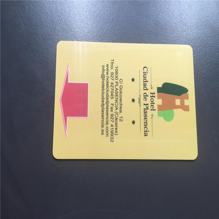 Personnalis Daffaires Imprimante Carte Pvc De Visite Avec Des Chantillons Gratuits