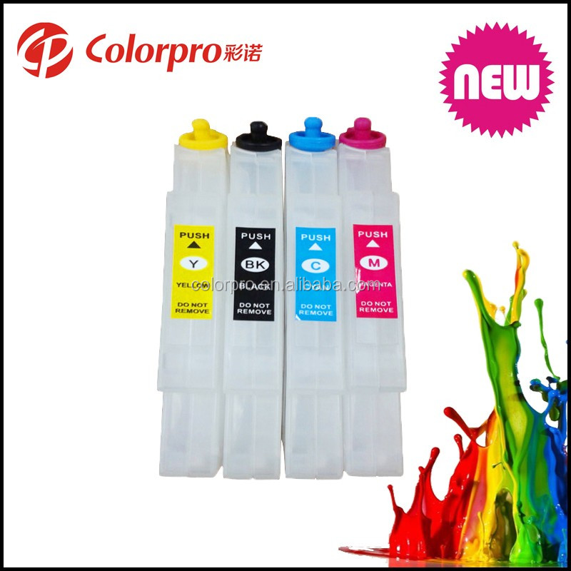 Refillable ink cartridge for Ricoh GC21 for Ricoh GX2050n GX2500 GX3000 GX3000S GX3000SF GX3000SFN GX3050 GX3050n GX3050SFN