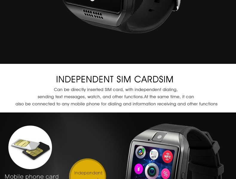 Cheap DZ09 Q18 JY18 GT08 U8 smart watch with low price 2016 best waterproof model