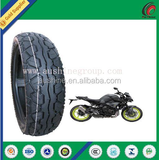 Hot sale DOT Certificate Safe Motorcycle Tire for motorcycle 2.50-17 2.25-17 3.25-18 2.75-17