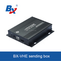 P2 P4 P5 P6 P7.62 BX-VHE sending box synchronous advertising control card