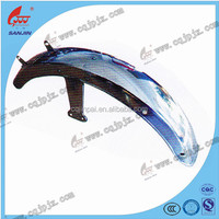 High Quality Motorcycle Motorcycle Fenders Universal For Motorcycle Fender China Manufactory