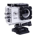 "Brand New 1.5"" Full HD 1080P Diving 30M Waterproof Colorful Action Camera with great price"