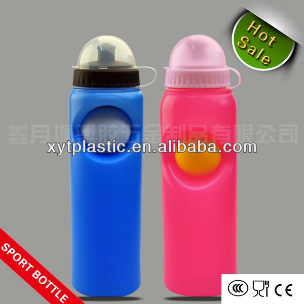 Personalized Custom Drink Bottle Environment Friendly