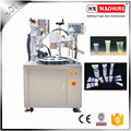 Semi Automatic Plastic Tube Filling and Sealing Machine, Tube Packing Machine (For Lotions, Cream, Toothpaste)