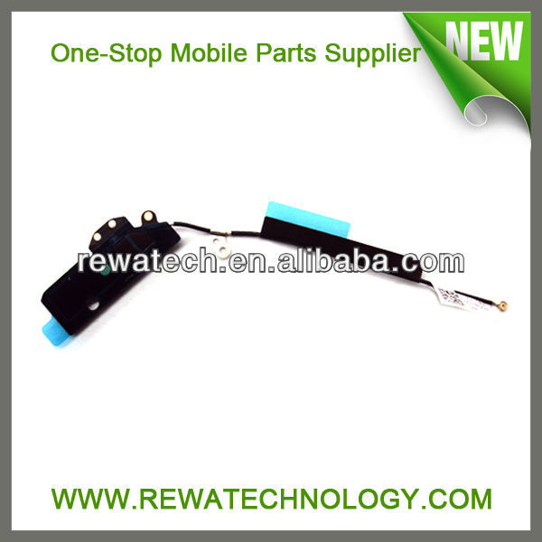 Brand New for iPad 2 Blutooth Wifi Antenna Replacement