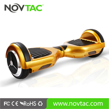 Popular 6.5inch 2 Wheel Electric Scooter Self Balancing