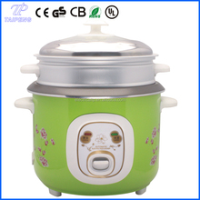 Kitchen Appliance Electric Straight Rice Cooker