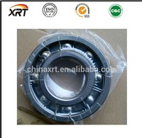 Manufacturer of deep groove ball bearing 6308 &OEM service&customizable