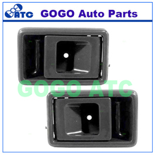Door Handle for Geo Prizm Toyota 4Runner Pickup Tacoma OEM 69260-12120 69205-04010-B1, 69206-32020, 95007057, 95007671