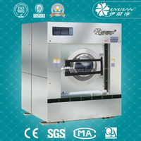 GUANGZHOU front loading function and parts of washing machine, wasmachine