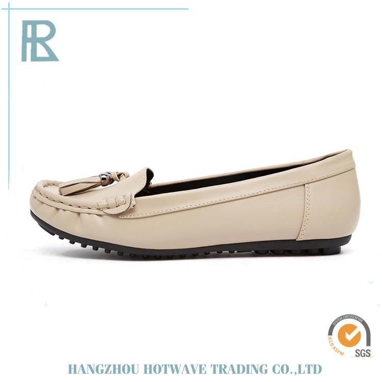 fancy latest design flat shoes ladies buy flat shoes