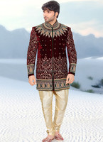 New fashion kurta