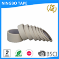 pressure sensitive single sided masking tape