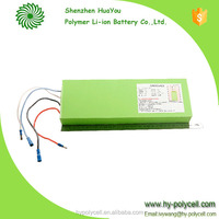 Best products for import new design motorcycle battery