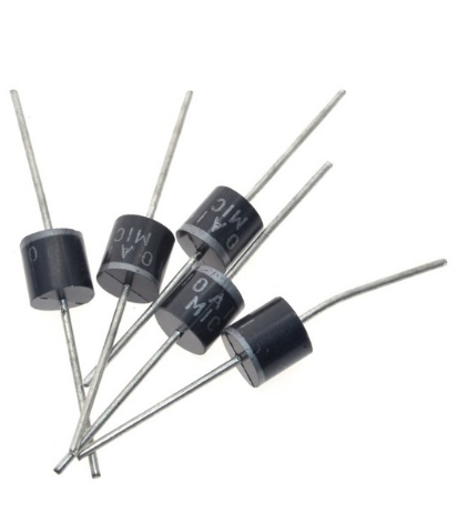 (<strong>10</strong> amp diode)<strong>10</strong>.0 AMP 10A10 SILICON RECTIFIERS Rectifier Diode 10A 1000V <strong>R</strong>-6 <strong>10</strong>.0 AMP SILICON RECTIFIERS