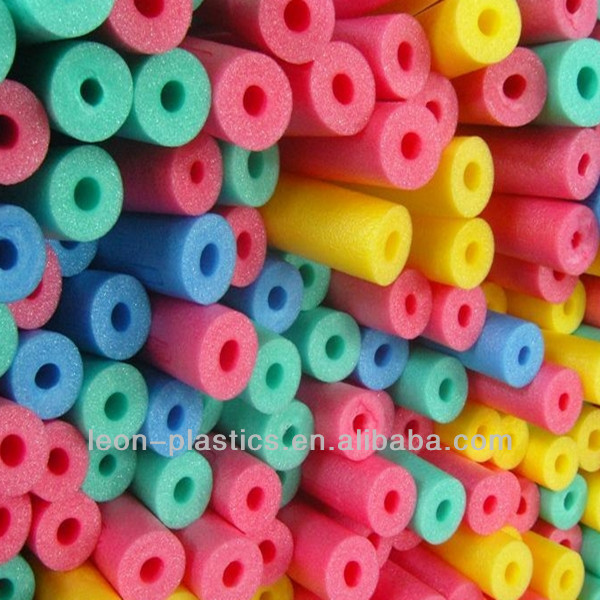 swimming pool noodles/swimming bar 0086-18925726989