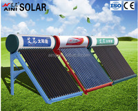 collector swimming pool solar collector solar collector with low price of vacuum glass tubes for solar heater