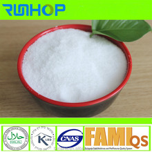 food flavour raw material 98.5% HCL Glycine Betaine in food additives
