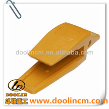 Mini Excavator Teeth and adapter Y200 for Hyundai R210
