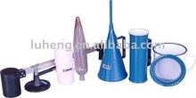 Slurry test kit(Slurry Gravimeter,Slurry Viscometer,Sand content kit)
