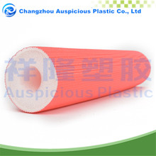 heat resistant pipe insulation for air conditioner