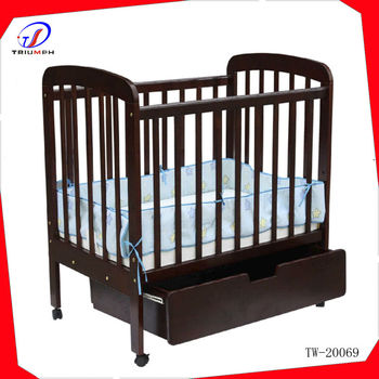 crib height extenders ~ best ideas for your cribs