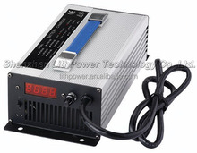 lead acid/lithium/lifepo4 car battery 12v 15ah