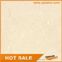 high quality floor tile 600x600