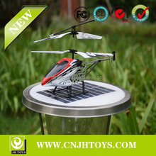 HX708 New Product 2 Channel Alloy With Light & Gyro Cheap RC Helicopter For Sale
