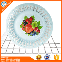 Promotional PP Inmould Label For Food Container
