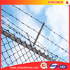 chainlink fencing panels