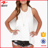 2016 The Main Latest Neck Designs Women Fashion Tops For Ladies