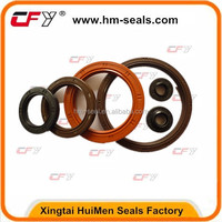 Axle Shaft Excavator Hydraulic Pump Oil Seal China Supplier