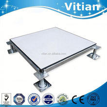 Manufacturer Hot Sale epoxy resin flooring system