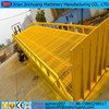 /product-detail/new-adjustable-mobile-hydraulic-steel-car-ramp-movable-steel-ramp-60512189058.html