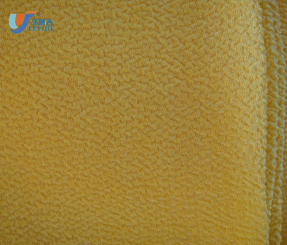 Market Leader 300D Single 100% Viscose Rayon Fabric For Exfoliating Bath Glove Morocco Market
