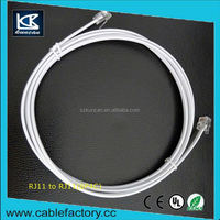 Good Qualtiy High Quality Telephone Cable