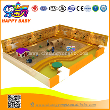 indoor sand pit kids play area indoor lager playground with toys