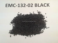 RESIN PET EMC-132-02 VYLOPET For Printer parts