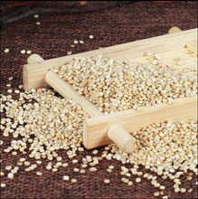 High Quality Organic Wholesale Quinoa <strong>Grain</strong> for Export