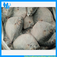 Hot sale seafood moonfish frozen price