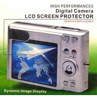 2.8 inch LCD Screen Protector Wholesale Dropship