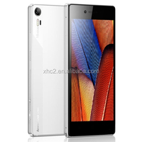 High quality Lenovo Vibe Shot / Z90-7 5 inch IPS TFT Screen Android OS 5.0 Phone, FDD-LTE&WCDMA&GSM Network mobile phone