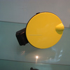 Fabia Fuel Door Cover Fuel Tank